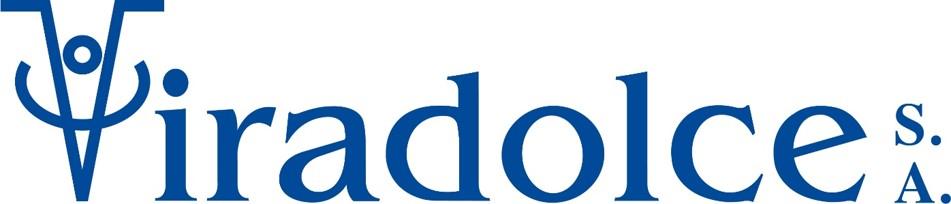 Viradolce Logo