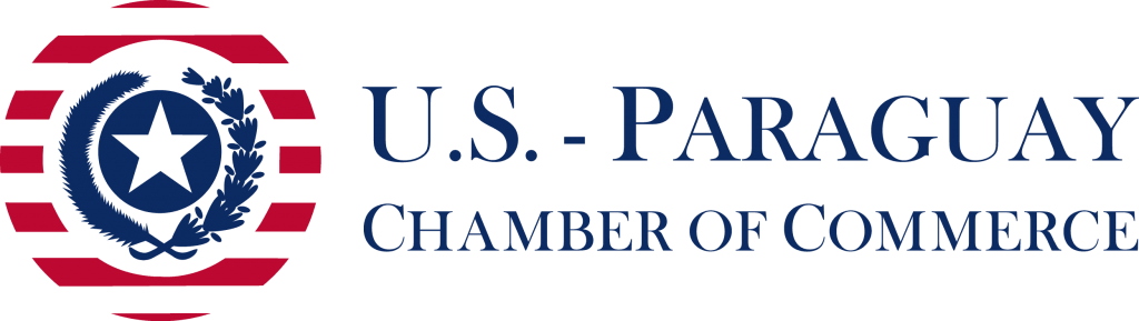 U.S.- Paraguay Chamber of Commerce